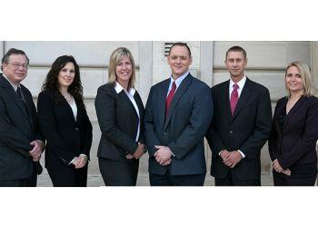 Des Moines personal injury lawyer Walker, Billingsley & Bair
