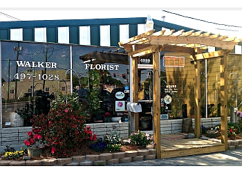 Virginia Beach florist Walker Florist