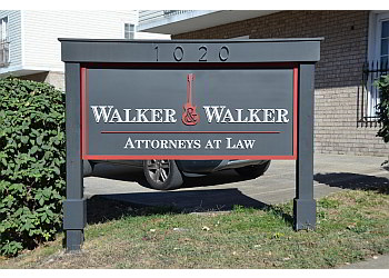 Nashville social security disability lawyer Walker & Walker Social Disability Attorneys