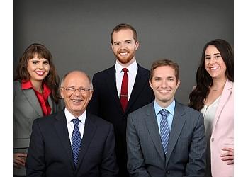 Minneapolis bankruptcy lawyer Walker & Walker Law Offices, PLLC