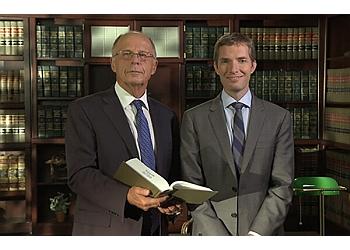 St Paul bankruptcy lawyer Walker & Walker Law Offices, PLLC