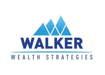 Walker Wealth Strategies
