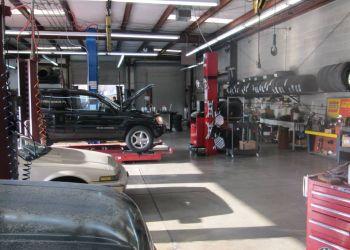 Automotive from Zolo Hits Auto