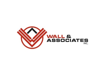 Newark tax attorney Wall & Associates, Inc.