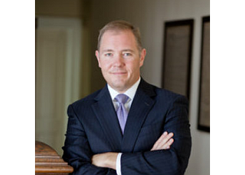Montgomery employment lawyer Wallace D. Mills