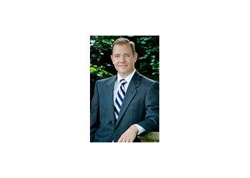 Wallace D. Mills, P.C Montgomery Employment Lawyers