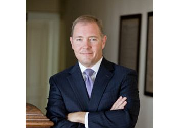 Montgomery employment lawyer Wallace D. Mills - WALLACE D. MILLS, P.C.