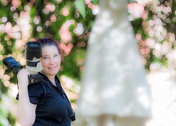 Clarksville wedding photographer Wallflower Wedding Photography
