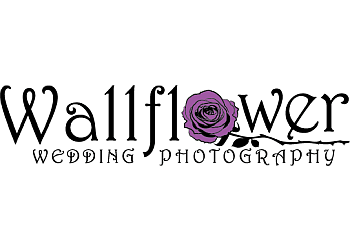Clarksville wedding photographer Wallflower Wedding Photography