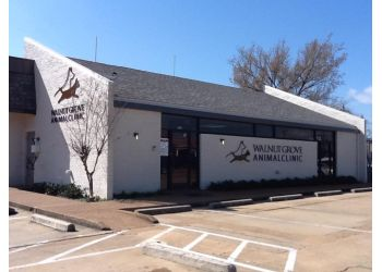 Memphis veterinary clinic Walnut Grove Animal Clinic