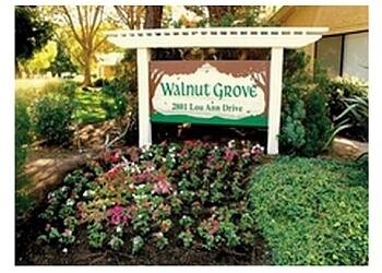 Walnut Grove Assisted Living