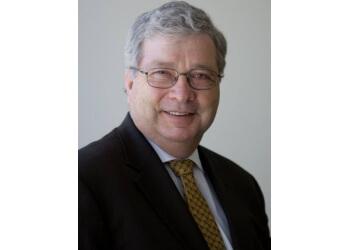 Fort Lauderdale estate planning lawyer Walser Law Firm