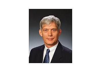 Clearwater estate planning lawyer Walt Shurden