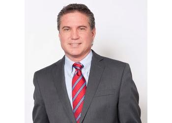 Detroit bankruptcy lawyer Walter A Metzen