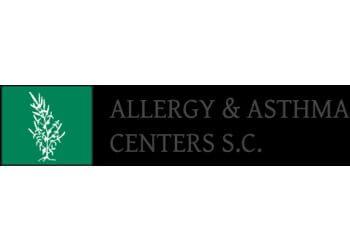 Milwaukee allergist & immunologist Walter Brummund, MD - Allergy Centers of Milwaukee Sc