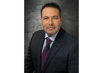Orlando bankruptcy lawyer Walter F. Benenati