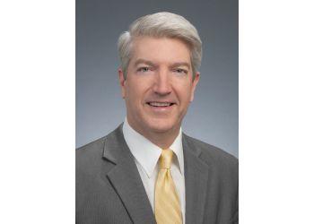 Akron criminal defense lawyer Walter J. Benson