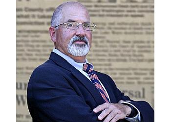 Waco dwi lawyer Walter M. Reaves