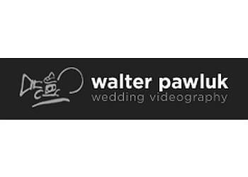 Pasadena videographer Walter Pawluk Productions