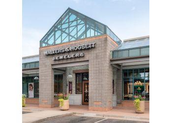 Boulder jewelry Walters & Hogsett Fine Jewelers