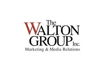 Provo advertising agency The Walton Group, Inc.