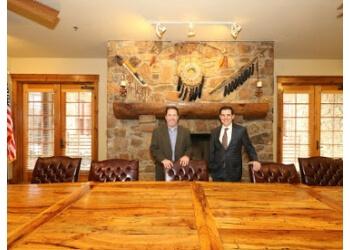 Arlington financial service Walton Lourcey Wealth Advisors