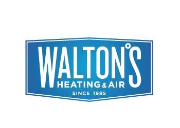 Corona hvac service Waltons Heating and Air