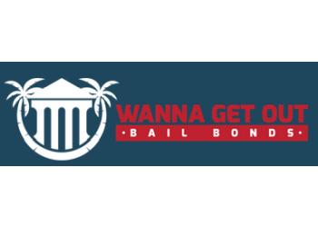 Honolulu bail bond Wanna Get Out Bail Bonds