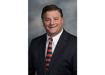Huntsville oncologist Waples John M MD