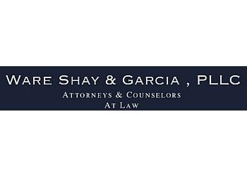Lubbock medical malpractice lawyer Ware Shay & Garcia, PLLC