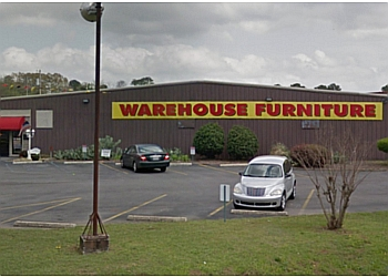 Huntsville Furniture Store Warehouse Furniture