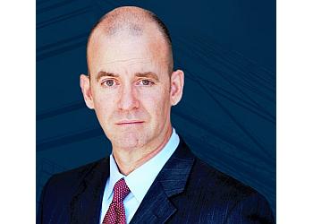 Frisco criminal defense lawyer Waren Price