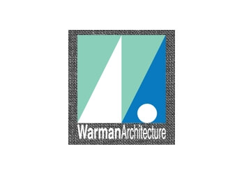 Vancouver residential architect Warman Architecture