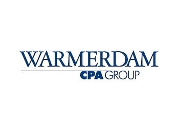Modesto accounting firm Warmerdam CPA Group