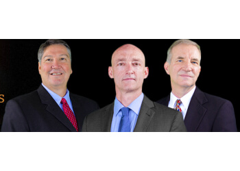 Gainesville real estate lawyer Warner, Sechrest and Butts