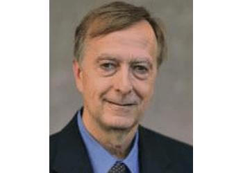 Lexington patent attorney Warren D Schickli