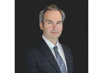 Dallas criminal defense lawyer Warren Neil Abrams - Abrams Trial Law