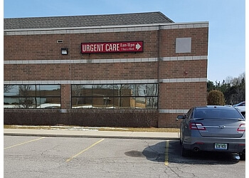 Warren urgent care clinic Warren Urgent Care