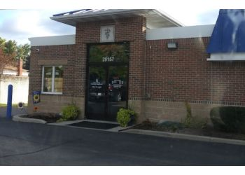 Warren veterinary clinic Warren Woods Veterinary Hospital