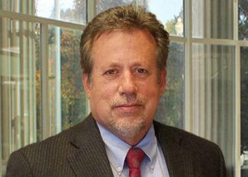 Salt Lake City criminal defense lawyer Wasatch Defense Lawyers
