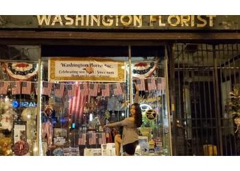 Newark florist Washington Florist