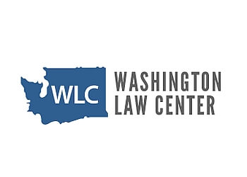 Tacoma medical malpractice lawyer Washington Law Center