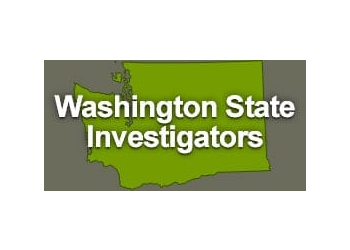 Seattle private investigators  Washington State Investigators, LLC