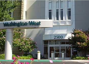 Fremont urgent care clinic Washington Urgent Care