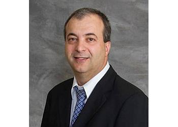 Wichita cardiologist Wassim H. Shaheen, MD