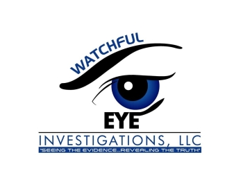 Austin private investigation service  Watchful Eye Investigations, LLC