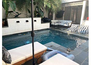 New Orleans pool service WaterDog Pools