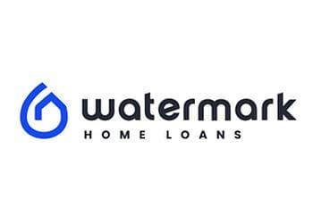 Irvine mortgage company WaterMark Capital, Inc.