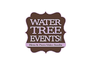 Huntington Beach videographer Water Tree Events