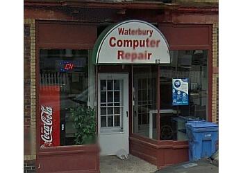 Waterbury computer repair Waterbury Computer Repair